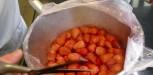recette mousse fruits rouges (136)