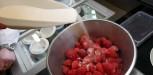 recette mousse fruits rouges (6)