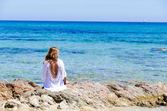 Vcances en Sardaigne