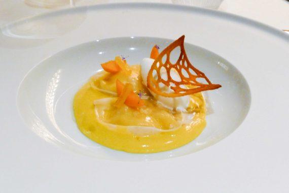 dessert Stephane Corolleur