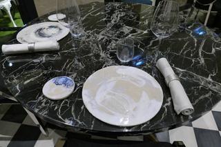 Restaurant La Table de Montaigne - Bordeaux