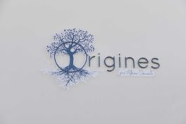 Origines Le Broc