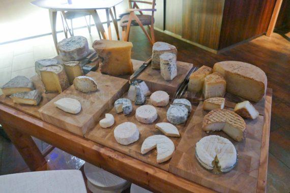 Fromages d Auvergne