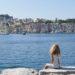 Découvrir Naples et l'Ile de Procida