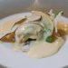 Restaurant  Tentazioni – Le Top gastro italien de Bordeaux
