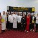 Gault&Millau Tour Ouest – Le Trophée des Chefs