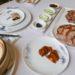 QUANJUDE – L'Art du canard laqué à Bordeaux