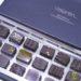 La Maison Valantin à Bordeaux lance sa nouvelle gamme de chocolats