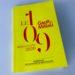 Le 109, un nouveau guide du Gault&Millau