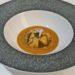 Nouveau dîner au Restaurant LALIQUE – Château Lafaurie-Peyraguey