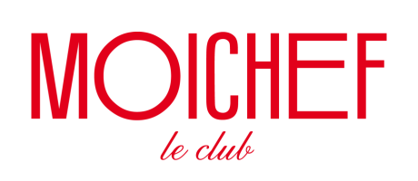MoiChef - Le Club