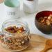 Granola maison… à décliner à volonté