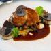 Restaurant L'Oiseau Bleu – Bordeaux