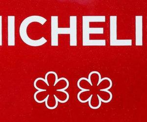 Stéphane Carrade auréolé de 2 étoiles Michelin à Ha(a)ïtza