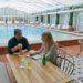 Interview de Stéphane Carrade – SKIFF CLUB – 2 étoiles à l'Hôtel Ha(a)ïtza
