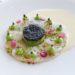 Restaurant ANNE DE BRETAGNE : une halte gourmande et iodée