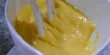 recette sauce gribiche