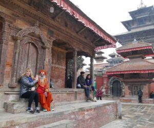 Katmandou : que voir en 3 jours?