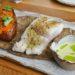 Le CENT 33 – Le restaurant gastro à partager!