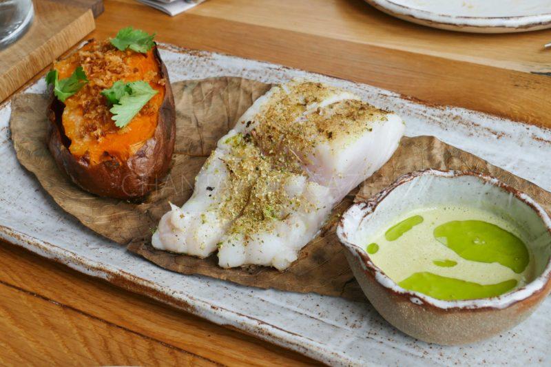 Restaurant Cent 33 Bordeaux