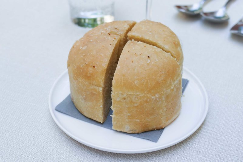 Huitrier Pie