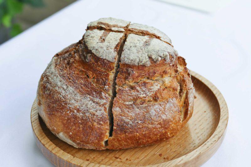 pain La Grande Maison Pierre Magrez Bordeaux
