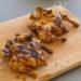 Poulet grillé au bbq à la portugaise – Poulet piri-piri