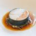 Restaurant Quanjude – Bordeaux