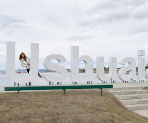 Ushuaia, la Terre de Feu du bout du monde - Argentine