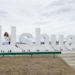 Ushuaia, la Terre de Feu du bout du monde – Argentine