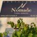 NOMADE – La gare réhabilitée en restaurant – Labarde