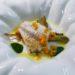 Restaurant LE RICHE , l'adresse historique à Alès – Sébastien Rath