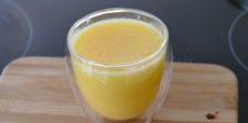 Recette du beurre clarifié