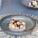 Caviar de chou-fleur en 2 textures – Alan Geaam
