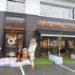 Boulangerie Pâtisserie Le Bellis – Gujan Mestras