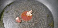 Moelle pour risotto