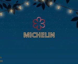 Guide Michelin 2021 : les nouveaux promus en Nouvelle Aquitaine