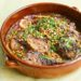 Poulet rôti au citron, sumac, zaatar – Recette de Yotam Ottolenghi