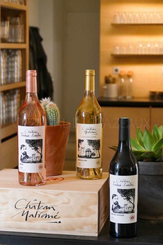 vin Toulouse Lautrec