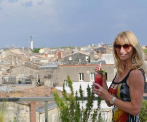 HéMo Rooftop et Coworking - Halle Héméra