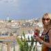 HéMo Rooftop et Coworking – Halle Héméra