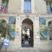 Hôtel de l'Image à Saint-Rémy-de-Provence