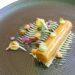 La Cabro d'Or Baumanière – Restaurant gastronomique – Michel Hulin