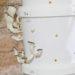 La champignonnière de La Mirande, une idée géniale de Florent Pietravalle
