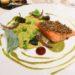Dîner au restaurant Le Pressoir – Vannes – Vincent David